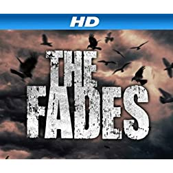 The Fades Season 1 [HD]