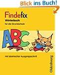 Findefix - Deutsch - Aktuelle Ausgabe...
