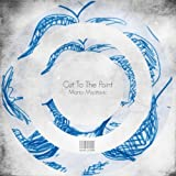 Cut To The Point (Original Mix)
