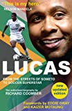 Richard Coomber Lucas from Soweto to Soccer Superstar