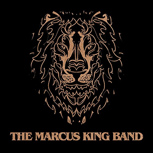 Marcus King Band - Marcus King Band [2 LP]