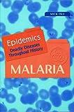 img - for Malaria (Epidemics) book / textbook / text book