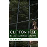 Clifton Hill: La casa encantada de Clifton Hill