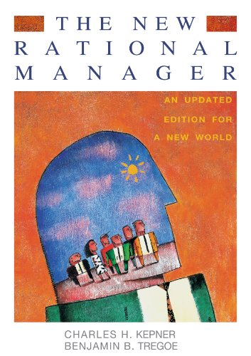 the-new-rational-manager-an-updated-edition-for-a-new-world-english-edition