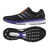 Adidas B44009, Running