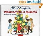 Weihnachten in Bullerb�