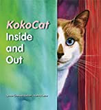 KokoCat, Inside and Out (Pounce! Purr! Read!)