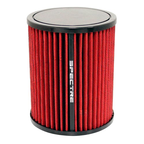 Spectre Performance Hpr9053 Air Filter front-534196
