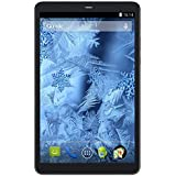 BSNL PENTA WS-704Q Dual Sim,(7 Inch,16GB,Wi-Fi+ LTE+ Voice Calling) 4G Tablet, With Freebies Worth (M.R.P) Rs-...