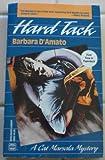 Hard Tack: A Cat Marsala Mystery (0373260970) by Barbara D'Amato