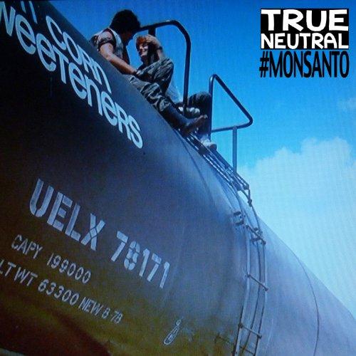 monsanto-feat-deli-mane-miles-farewell-remix-bonus-track
