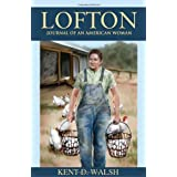 Lofton: Journal of an American Woman