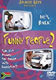 Funny People 2 [DVD]