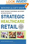 Beyond the Giftshop: Boost Revenue, Y...