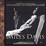 Miles Davis: Deja Vu Retro Gold Collection