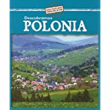 Descubramos Polonia/Looking at Poland (Descubramos Paises Del Mundo / Looking at Countries) (Spanish Edition) ~ Kathleen Pohl