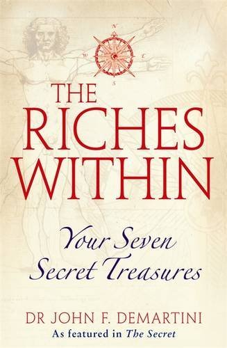 The Riches Within