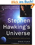 Stephen Hawking's Universe: The Cosmo...