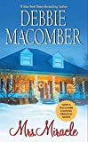 Mrs. Miracle (0061083461) by Macomber, Debbie