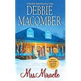 Mrs. Miracle ~ Debbie Macomber
