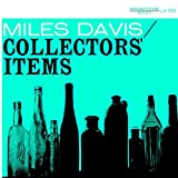 Collectors' Items [LP]