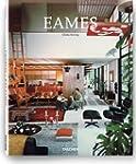 Eames (25)