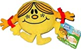 Mr. Men: Little Miss Sunshine Goofy Gabbers
