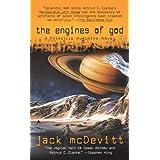 The Engines of God ~ Jack McDevitt