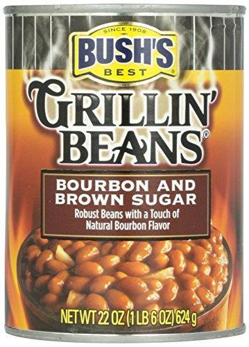 bushs-grillin-bourbon-brown-sugar-beans-22-oz-by-bushs