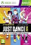 Just Dance 2014 [Importaci�n Inglesa]