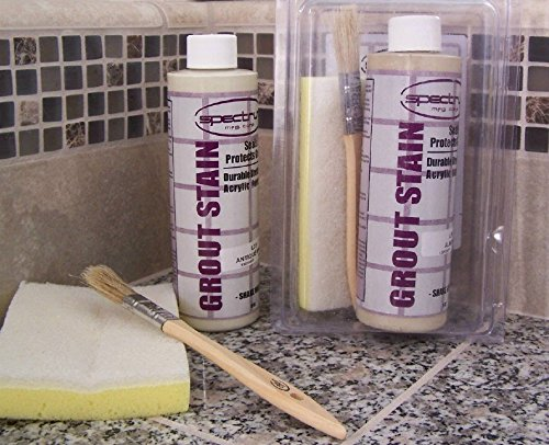 spectrum-grout-colorant-kit-butter-cream-17custom-bp-colors-note-this-is-a-discontinued-color-the-pr