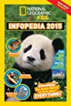 National Geographic Infopedia 2015: E...