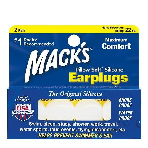 macks-pillow-soft-silicone-ear-plugs-2-pairs-2-pack