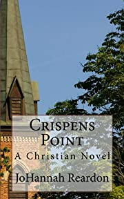 Crispens Point - A Christian Novel