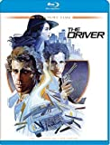 The Driver (Limited Edition) [Blu-ray](1978)
