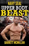 Navy SEAL Upper Body Beast