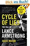 Cycle of Lies: The Fall of Lance Arms...