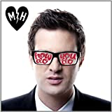 How Do You Doby Mayer Hawthorne