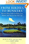 From Birdies To Bunkers: Discover How...