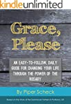 Grace, Please: An Easy-to-Follow, Dai...