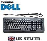 Dell Keyboard (HEBREW) USB, Y556K (USB)