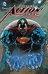 Superman - Action Comics Vol. 6 (The...
