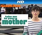 Take Me to Your Mother [HD]: Andrea Shifts Fears [HD]