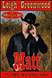Matt (The Cowboys)