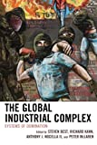 img - for The Global Industrial Complex: Systems of Domination book / textbook / text book