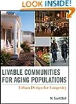 Livable Communities for Aging Populat...