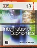 INTERNATIONAL ECONOMICS (SIE)