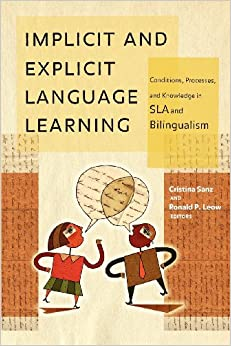bilingualism and the effects of third language acquisition The effects on third language acquisition were explored with a slight emphasis  on cross-linguistic influence and transfer in order to understand why bilingualism .