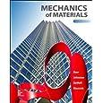 Mechanics of Materials, 7th Edition