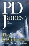 P D James The Lighthouse: An Adam Dalgliesh Mystery